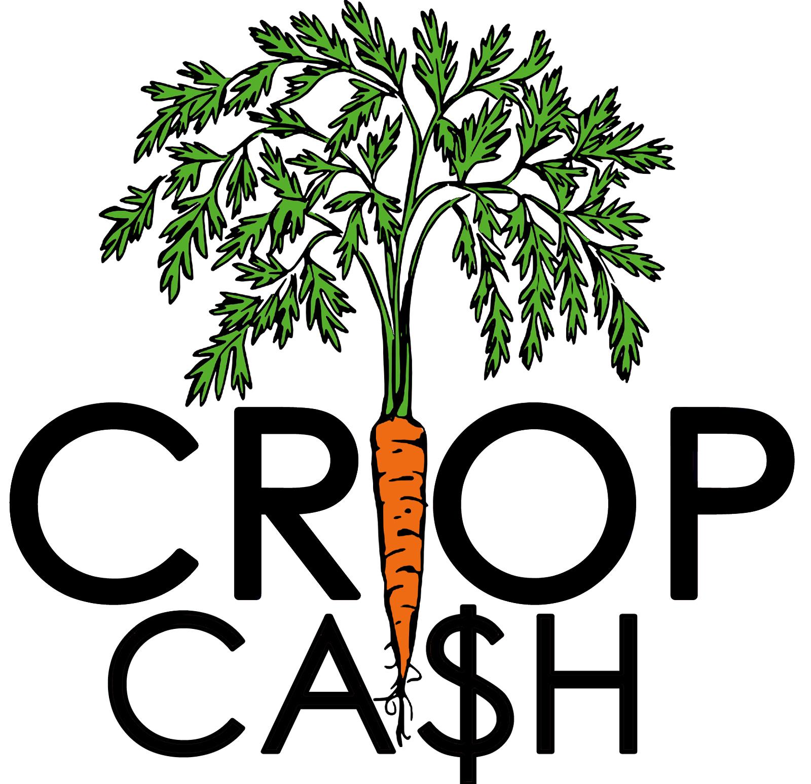 Crop Cash