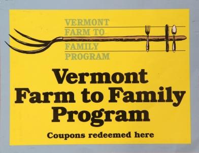Farm to Fam