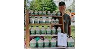 Jacob Farm Maple Syrup