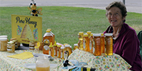Royal View Apiary