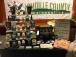 Lamoille County Therapeutics