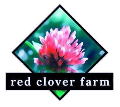 Red Clover Farm